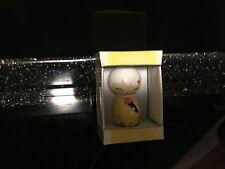 MOMIJI bambola-Little Star