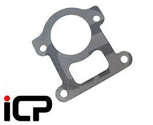 Genuine Idle Control Valve Gasket Fits: Subaru Impreza Turbo V1 V2 V3 V4 92-98