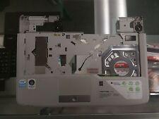 Acer Aspire 4720Z Palmrest Touchpad 60AK907001 EAZO1001010 EAZ01001010 7640 USED