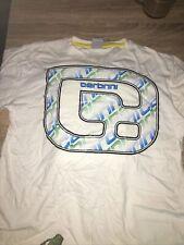 Carbrini T Shirt Size XL
