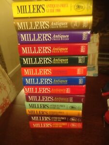 job lot antique books Millers. All Books In Pics