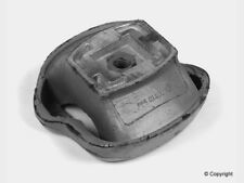 Meyle Engine Mount fits 1973-1980 Mercedes-Benz 450SL,450SLC  MFG NUMBER CATALOG