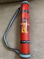 Bamboo Rain Maker Stick ~ Zen Relaxation