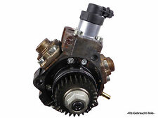 Renault Laguna III 2.0 dCi Dieselpumpe Einspritzpumpe H8200690744 0445010170