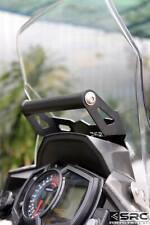GPS/PHONE MOUNT BAR KAWASAKI VERSYS-X 300