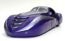1 1930s Auburn Cord Duesenberg 24 Exotic Vintage Car 12 Concept 18 Art Deco 43 J