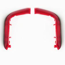 DJI MAVIC AIR ORIGINAL COVER FRAME ROSSO -Shell Canopy Frame Cover ReD