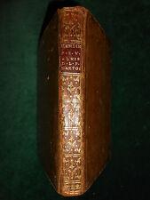 § HARDUIN, Mémoires pour la province d'Artois et la ville d'Arras (1763) §