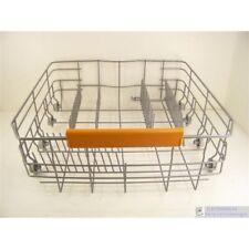 1171745027 ELECTROLUX n°6 panier inférieur pour lave vaisselle