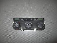 1K0907044DA VW Caddy Golf V Tiguan Touran Bedienteil Heizung Lüftung Klima