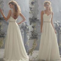 Brautkleid Hochzeitskleid Braut Kleid Babycat collection weiß creme 34-48 BC408