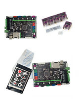 3D Printer Control Board Kit MKS Robin STM32  + 3.2' LCD Dispaly + 5pcs DRV8825