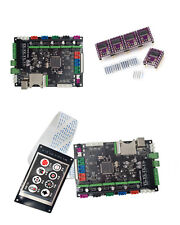 3D Printer Control Board Kit MKS Robin STM32  + 3.2' LCD Dispaly + 5pcs DRV8825