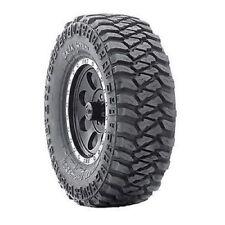 Mickey Thompson 90000024178 Baja MTZ P3 31x10.50R15LT Tire