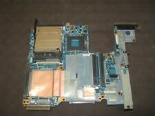 TOSHIBA System Board (PCB Assembly Set, FAS2S4) for Tecra M3-S316 pn P000428390