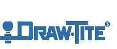 Draw Tite 9465 40   (kit) 88 00 GM HIDE A GOOSE COMPLETE UNIT