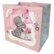 Me to You Small Gift Bag Tatty Teddy Bear