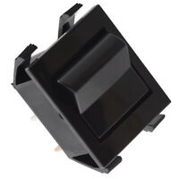 Marshall JMP JCM800 JCM900 Black Rocker Power Standby Switch