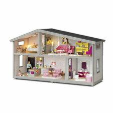 Lundby Puppenhaus Life