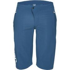 POC Essential Enduro Shorts Men draconis blue 2019 Fahrradhose blau
