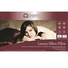 Downia Silken Collection Pillow  -Standard Size Pillow RRP $109.95