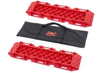 Traction Boards  not 'Waffles'  Rough Country 10590 Llama 4x4