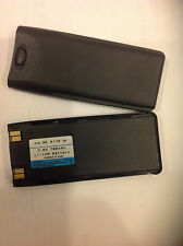 BATTERIA NOKIA 6310-6310i-6210-6250-6100-5100 litio ultra slim  top quality