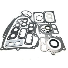 New For Briggs & Stratton Engine Gasket Kit Select 405777 40H777 40G777 407777