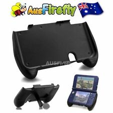 New Nintendo 3DS XL Video Game Bags, Skins & Travel Cases