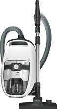 Miele - Blizzard CX1 Excellence - Bagless Vacuum Cleaner - 10502200