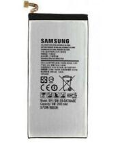 Samsung Galaxy A7 Battery 2600mAh Samsung EB-BA700ABE Replacement Battery