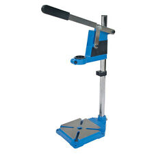 Silverline 633764 Drill Stand 500mm