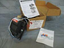 Beckett 51771U Igniter / Transformer for use with A, AF & AFG Energy Logic