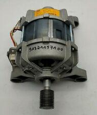 #R12 AEG Waschmaschine Motor Inverter 20585119 1324765039