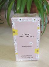 Marc Jacobs Daisy Eau So Fresh edt vapo 75ml , Eau de Toilette, Spray 75 ml