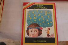 C'era una volta - Luigi Capuana - Giunti Marzocco 1982
