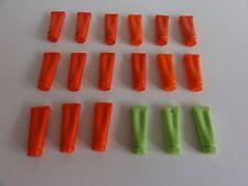 playmobil satz von playmobil satz von 18 supermarkt Sachen18 supermarkt Sachen