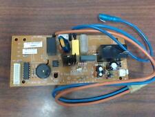 Frigidaire Air Condition Control Power Board