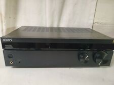 Sony STR-DH190  BT Receiver FREE SHIPPING