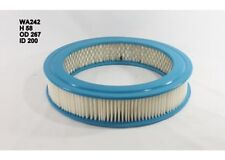 WESFIL AIR FILTER FOR Toyota Coaster Bus 2.0L 1971-1977 WA242