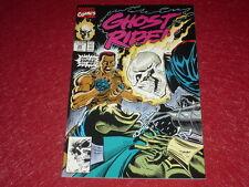 [BD COMICS MARVEL USA] GHOST RIDER # 20 - 1991