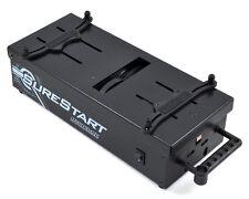 """ProTek RC """"SureStart"""" Professional 1/8 Off-Road Starter Box - PTK-4500"""