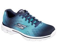 Skechers Standard Width (B) Synthetic Shoes for Women