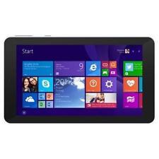 TrekStor Tablets & eBook-Reader mit WLAN und 16GB Speicherkapazität