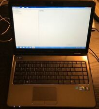 Dell Inspiron N4010 14-Inch-Laptop 2.53GHz Core i5 3GB 300GB HDD Windows-7 home