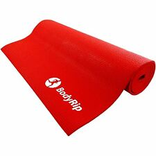 Exercise Amp Crash Mats Ebay
