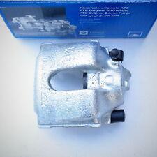 BMW E36 E46 Z3 Z4 etrier de frein ATE 240527 24.3541-9587.5 sans consigne