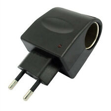 Umwandler AC/DC Adapter Spannungswandler 220V auf 12V Strom Wandler 220v zu 12v