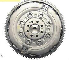 Jeep KJ/TJ  Flywheel (DMF) /Clutch 2.4i  147w 52104578AD