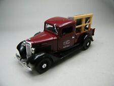matchbox pickup truck modell g nstig kaufen ebay. Black Bedroom Furniture Sets. Home Design Ideas
